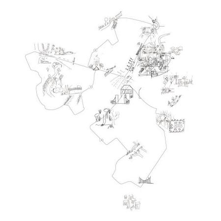 MEF_Drawing02_web