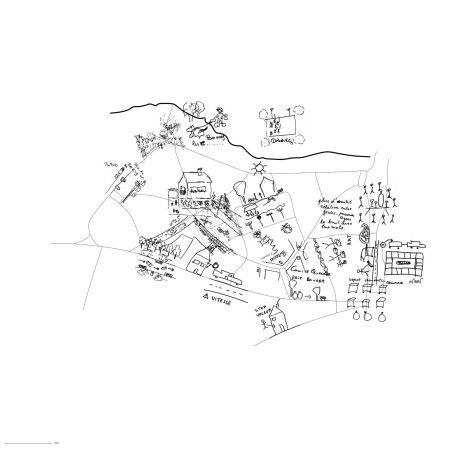 QD_Drawing-Bonair_web