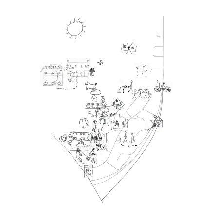 QD_Drawing-Jardin_web