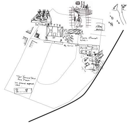 QD_Drawing-Majorelle_web